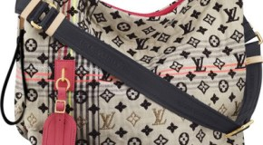 Louis Vuitton, bolsos exclusivos