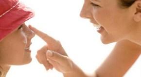 Consejos para cuidar la piel este verano