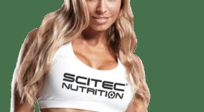 L-Carnitina – Quemar grasa con salud y energía