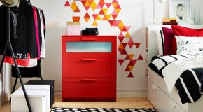 IKEA, ayudando a tener el dormitorio perfecto