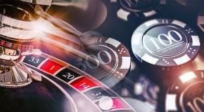 Crece el registro de mujeres en casinos online