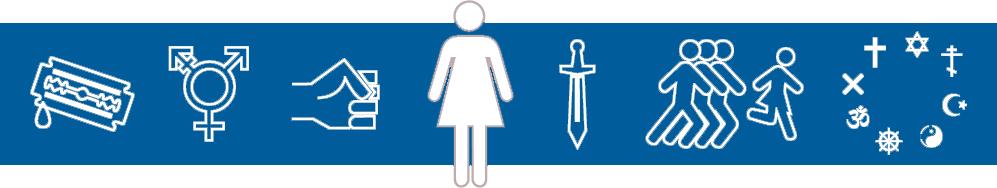 Panorama Mujeres Refugiadas 2020