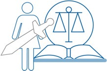 Marco legal internacional frente a los crímenes de honor