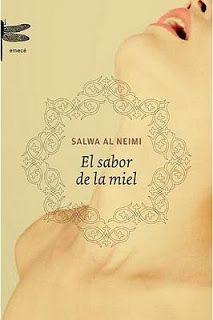 Booket, 2012