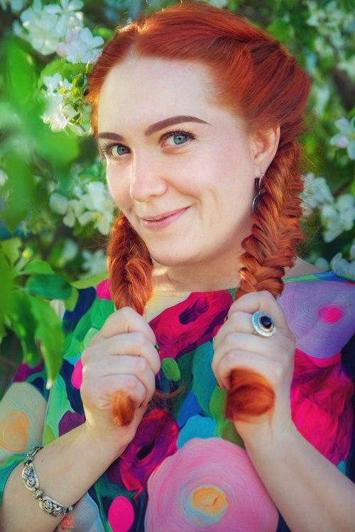 Екатерина alaska y dinarama mujeres rusas