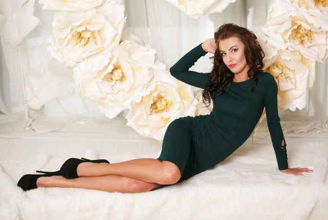 Anastasiya citas escritores rusos