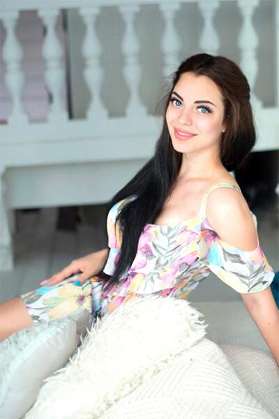 Alyona citas online rusas