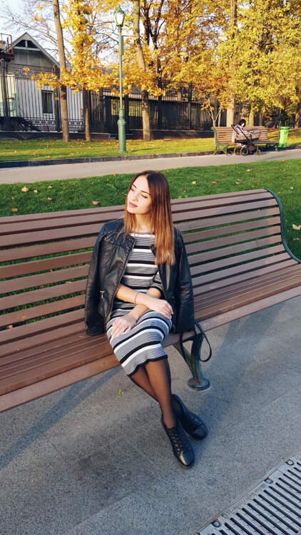 Yuliya mujeres japonesas solteras para matrimonio