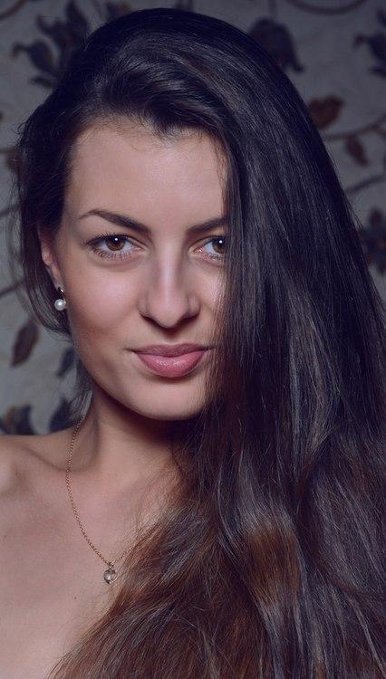 Olga mujeres rusas en venta