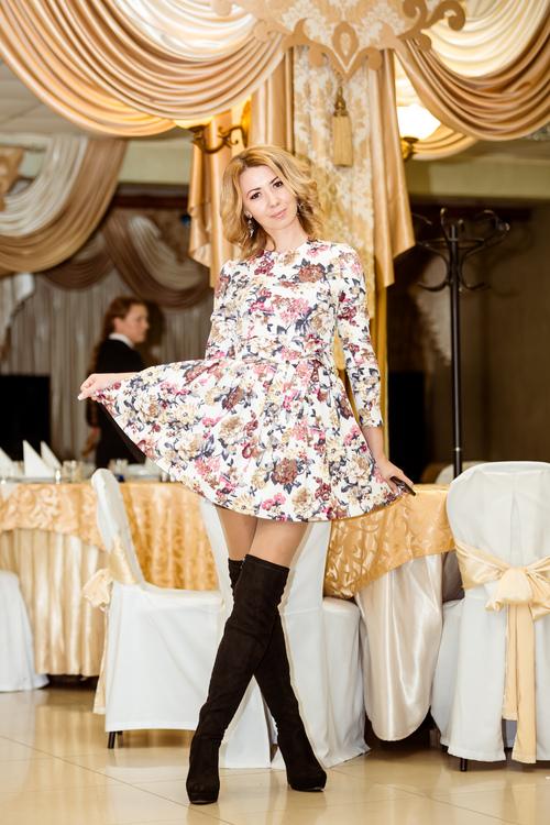 Olga mujeres rusas valencia