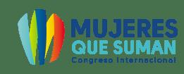 www.mujeresquesuman.com.py