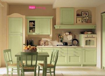 Muebles Cocina Rustico   Mesas De Comedor Cómo Elegir Tu Mesa De ...