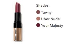 bb-lipstick