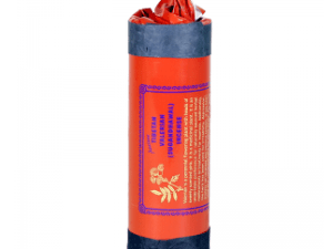 Incienso tibetano Valeriana (Sugandhawal)