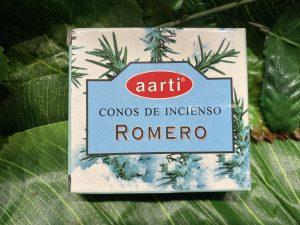 Conos de Romero