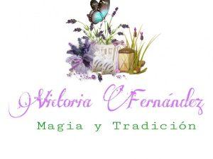 Herbolaria Magica Zenu