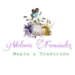 2º modulo herbolaria magica