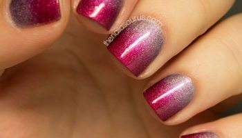 Lovely nail art ideas for valentines day beautiful nail art diy inspiration solutioingenieria Images
