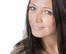 Kati Husemann