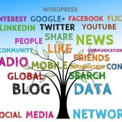 Online-Dienste