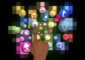 Google Plus stirbt langsam, aber lebt doch irgendwie weiter