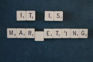 Influencer Marketing - eine effektive Form des Marketings