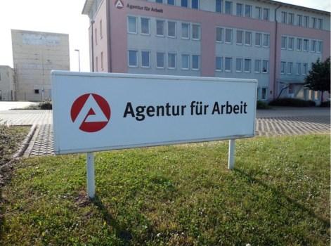Berufsberatung Agentur für Arbeit