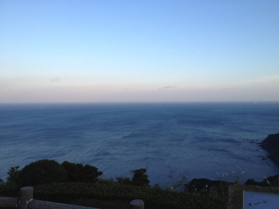 地味な三重県の地味な観光案内