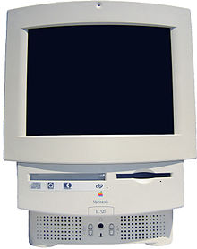 220px-LC520
