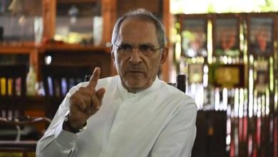 Photo of Ramos Horta diz que português está a sobreviver muito mais do que se esperava em Timor-Leste