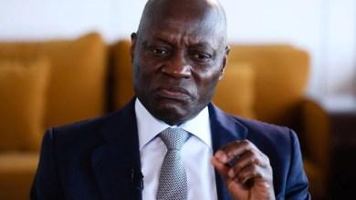 Photo of Presidente cessante na Guiné-Biassu diz não ter medo de ninguém
