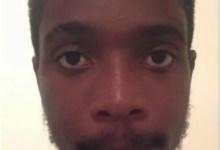 Photo of Filho de Jonas Savimbi morre atropelado em Luanda