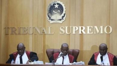 Photo of Tribunal Supremo negou pedido do MP e aceitou declarações de ex-Presidente Jes
