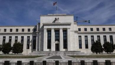 Photo of Reserva Federal dos Estados Unidos volta a cortar taxas de juro