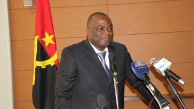 Photo of Angola defende harmonização de políticas das telecomunicações a nível da CPLP
