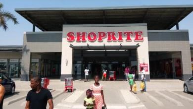 Photo of Ministério da Agricultura –  não recebemos qualquer pedido da Shoprite para exportar qualquer produto para a África do Sul.