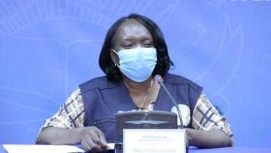 """Photo of Covid-19: Governo justifica """"situação preocupante em Luanda"""""""