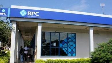 Photo of Despedimentos no BPC arrancam com condições e benefícios especiais