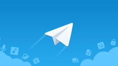 Photo of Telegram a rival do WhatsApp, vai permitir chamadas de vídeo entre os usurários