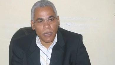 Photo of Paulo de Carvalho – Professores devem ser avaliados anualmente