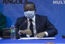 Photo of Novo Decreto Presidencial que prorroga a Situação de Calamidade Pública – Manutenção da cerca de Luanda predomina as medidas