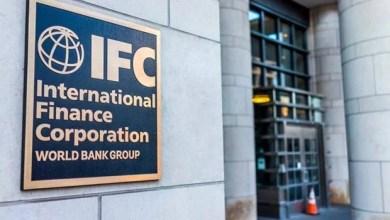 Photo of IFC assina acordos para apoiar desenvolvimento das agências de crédito de Angola