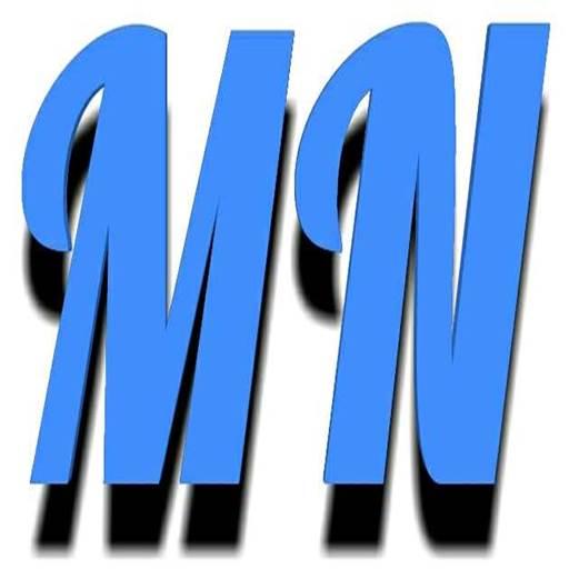 mukanet logo