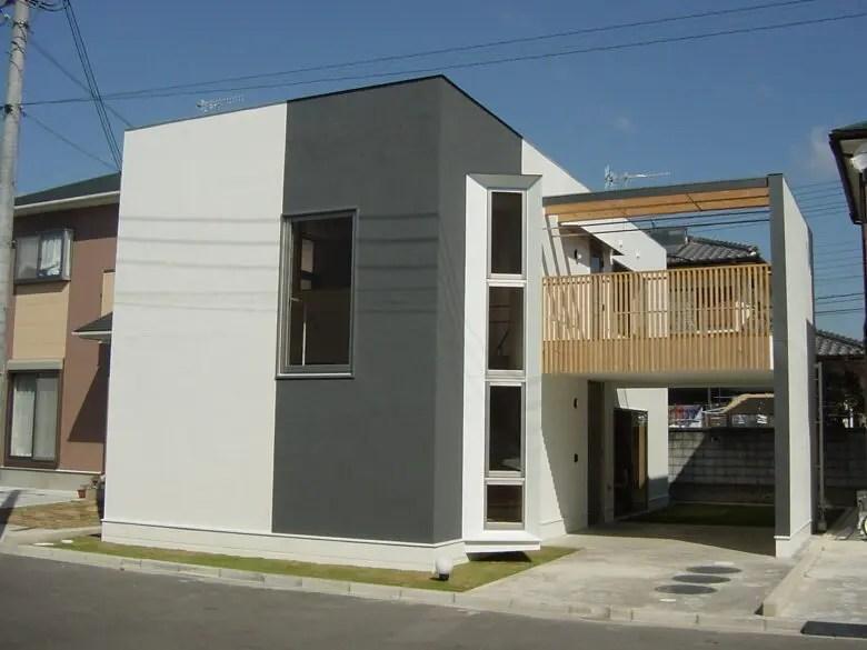 仕切りのない家は間取り不要だが、冷暖房の効きに注意。夢と現実のギャップ