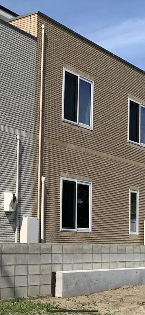 一条工務店のハイドロテクトタイルは1坪1万円前後が目安。外観より価格と機能を重視