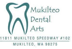 Conservative Family Dentistry in Mukilteo | Invisalign & Implants Affordably