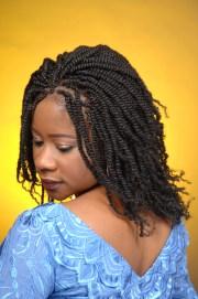 african hair braiding natural