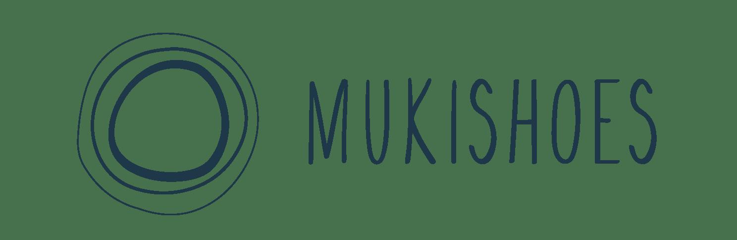 01_Mukishoes_letras_azul_escuro