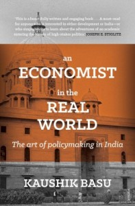an-economist-in-the-real-world-the-art-of-policymaking-in-india-400x400-imaef7dtd5htpn7k