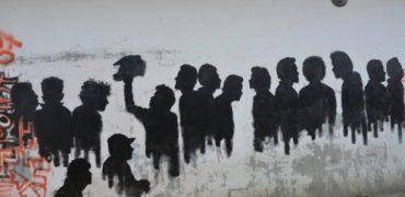 অসংগঠিতখণ্ডৰ শ্ৰমিকৰ ৰূপত কৃষক:এক সামাজিক দুৰ্যোগ (পূজা নিৰালা)
